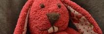 phildar lapin tricot
