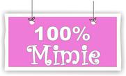 http://destricotstresmimie.com/wp-content/uploads/2012/10/logo.png
