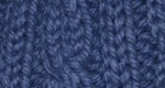 modele tricot gratuit echarpe