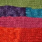 Anglais tricots 1