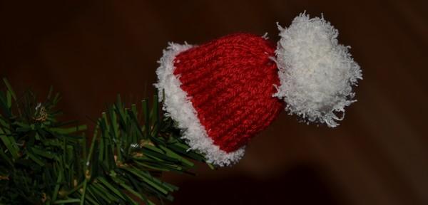 bonnet-tricot-smoothie