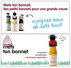 http://www.innocent.fr/mets-ton-bonnet/mets-ton-bonnet