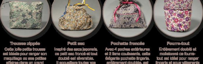 Salon cr ations et savoir faire des tricots tr s mimie - Salon creations savoir faire 15 novembre ...