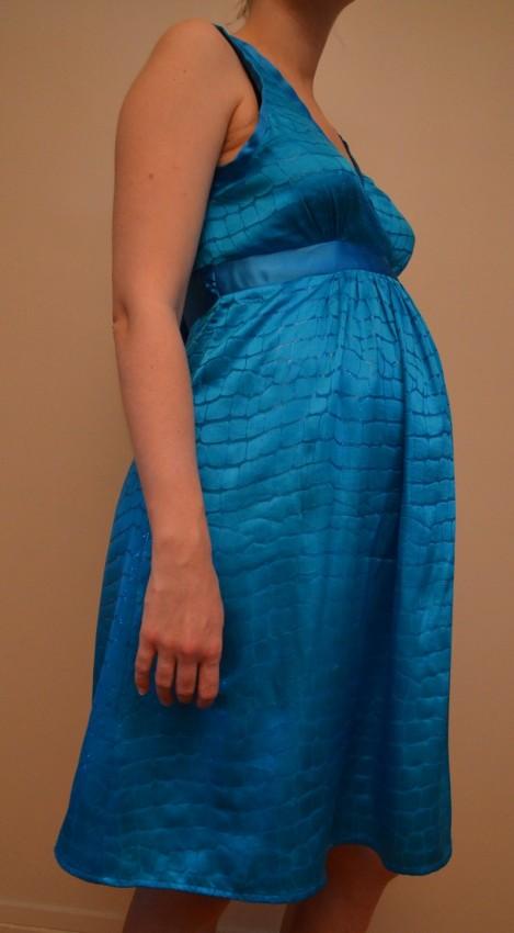 robe grossesse