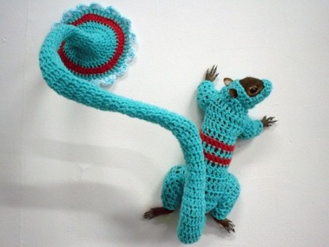 Strange-Knitting-Projects-06