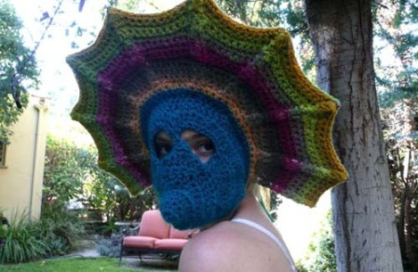 crocheted-hat-mask-02