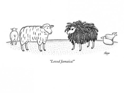 felipe-galindo-loved-jamaica-new-yorker-cartoon