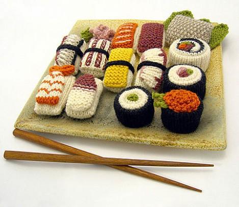 fun,knitting,sushi,humor,caddice,creative-81d308de4aca85cb6b9baf67e5db2ea7_h