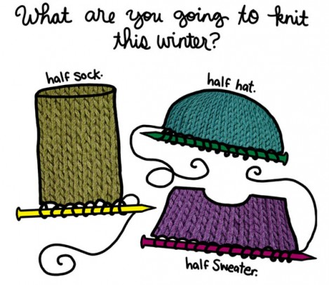 i-plan-to-half-knit-quite-a-bit-this-winter