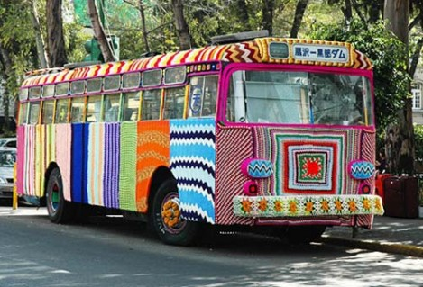 knit-bus