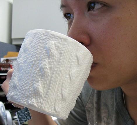 knit-mug-02